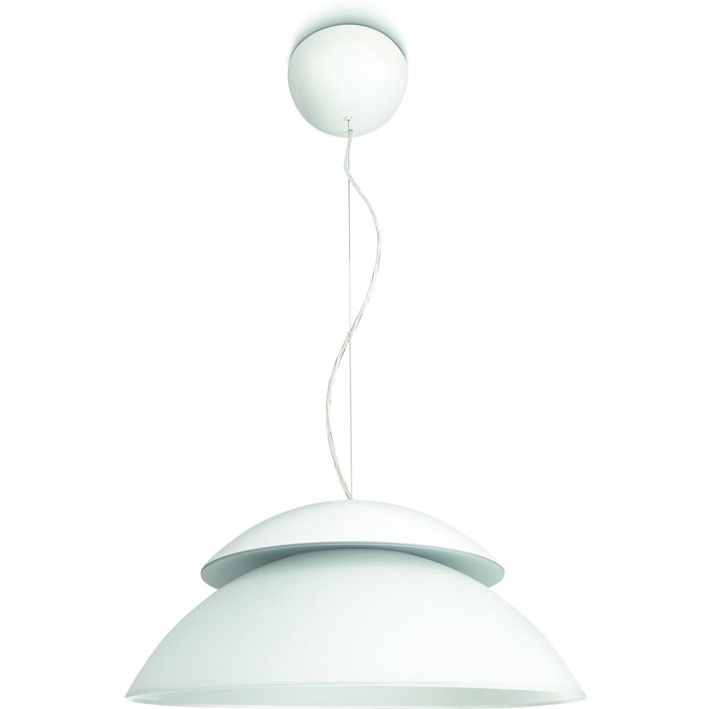 Philips HUE Beyond Hanglamp Single Pack