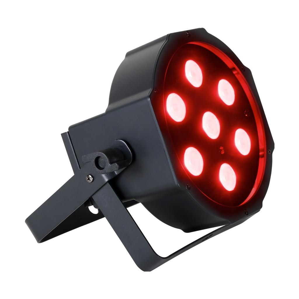 Martin THRILL Compact Par Mini LED