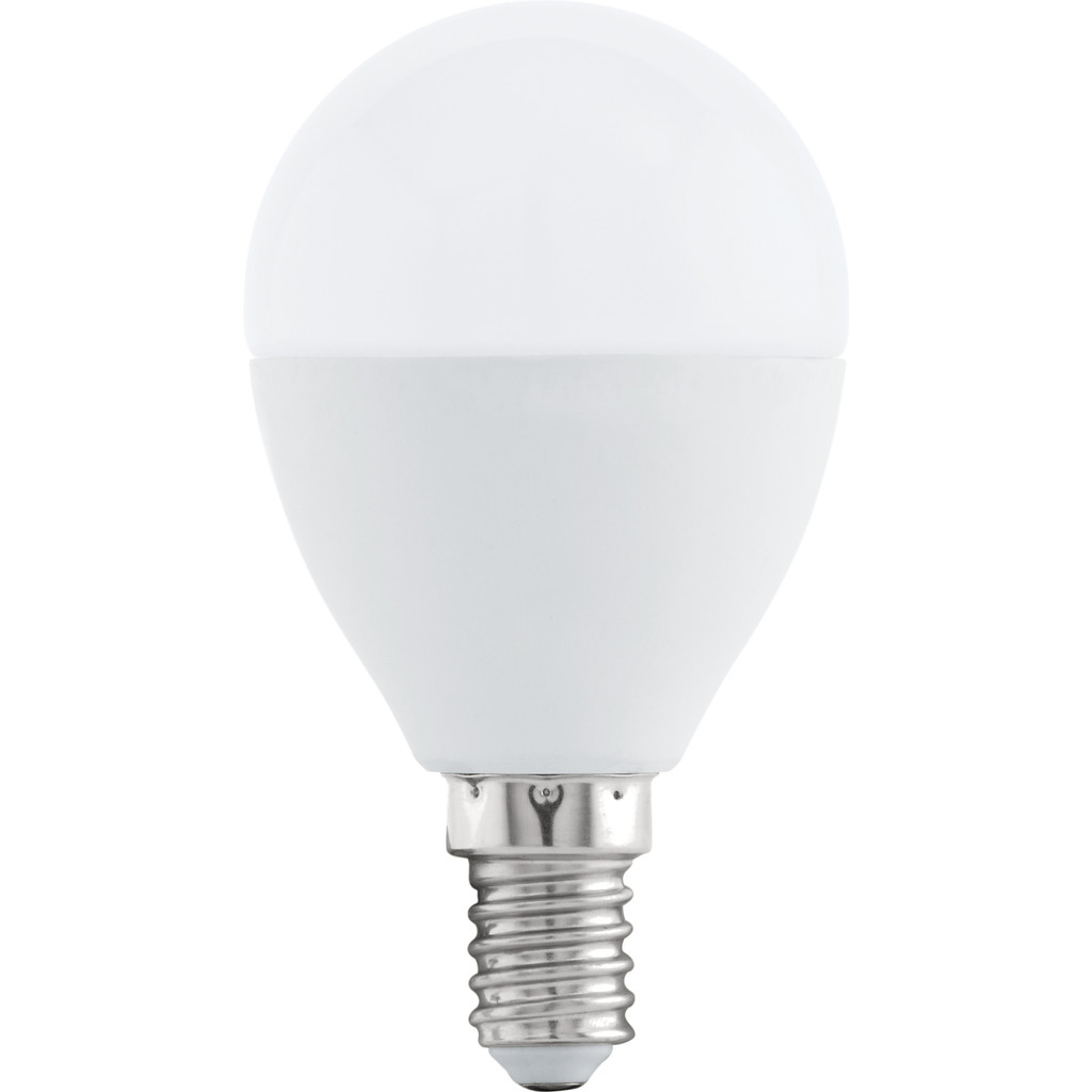 Image of Eglo Connect White and Color 5W E14