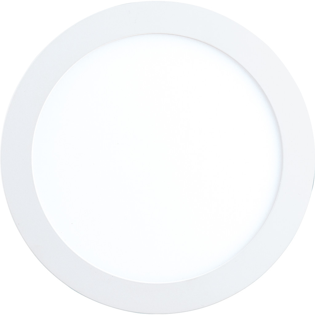 Image of Eglo Connect White and Color Fueva-C Spot 10,5W