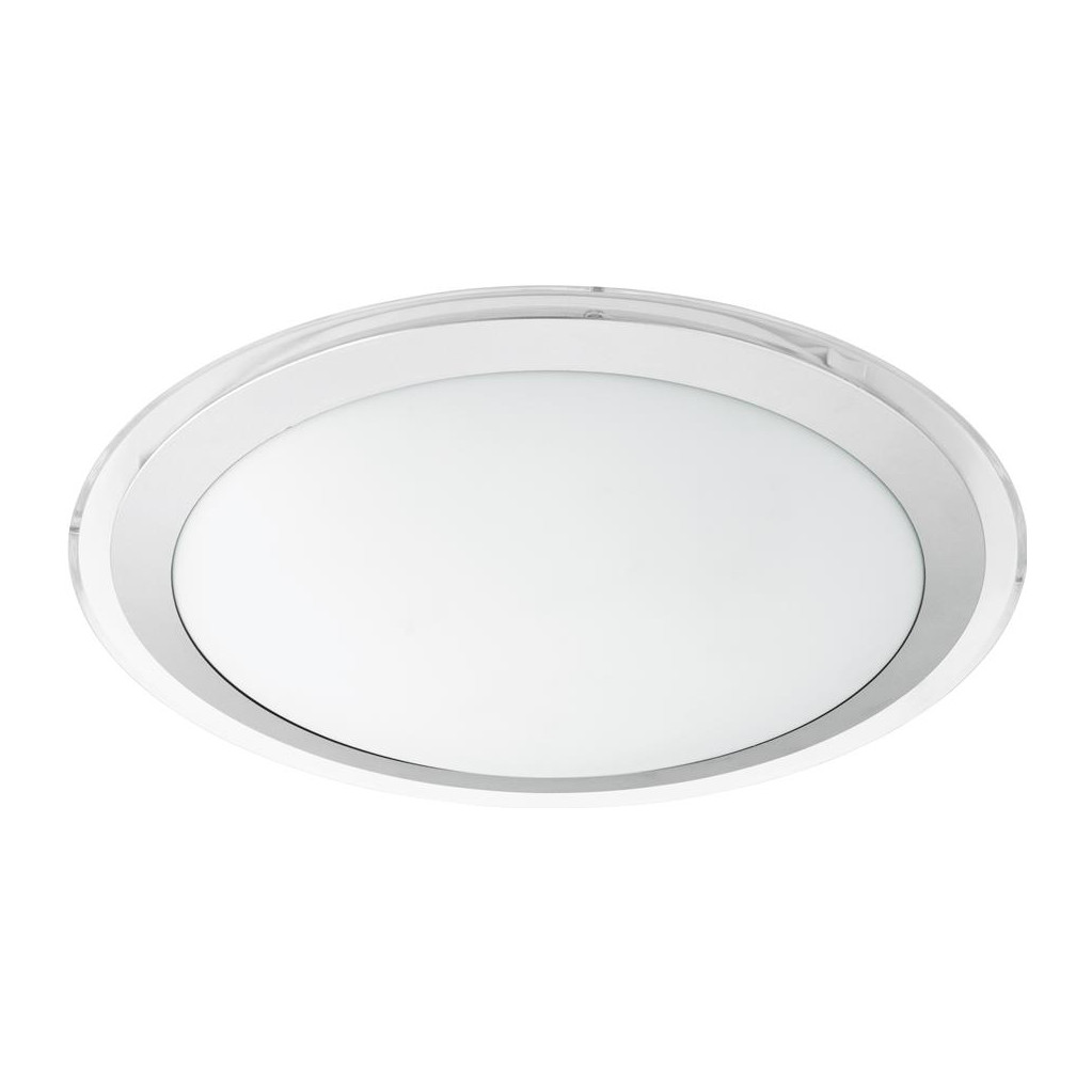 Image of Eglo Connect White and Color Competa-C