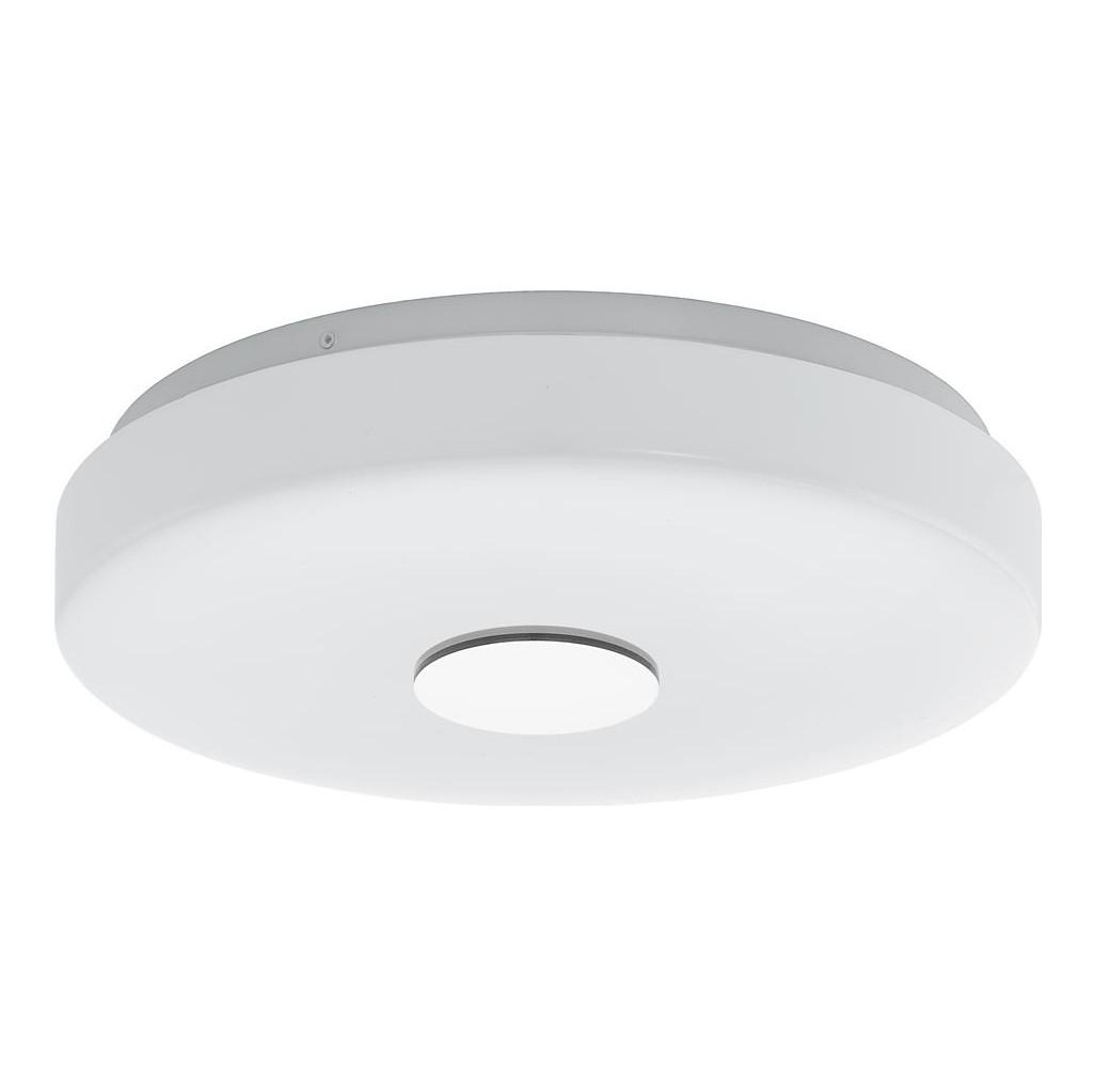 Eglo Connect White and Color Beramo-C
