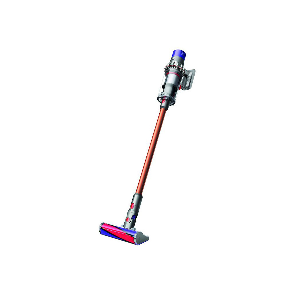 Dyson Cyclone V10 Absolute in Fraipont
