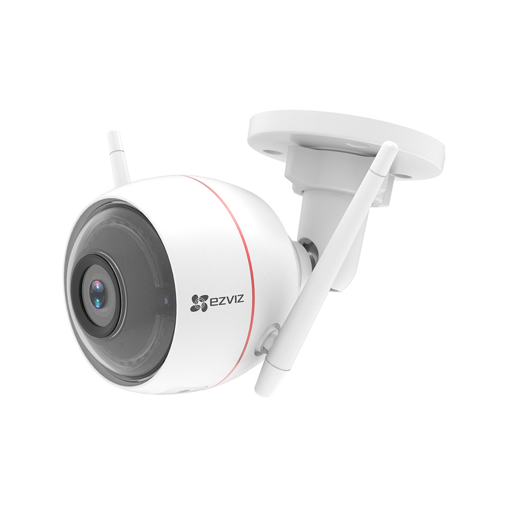 Ezviz by Hikvision Husky Air in Miécret