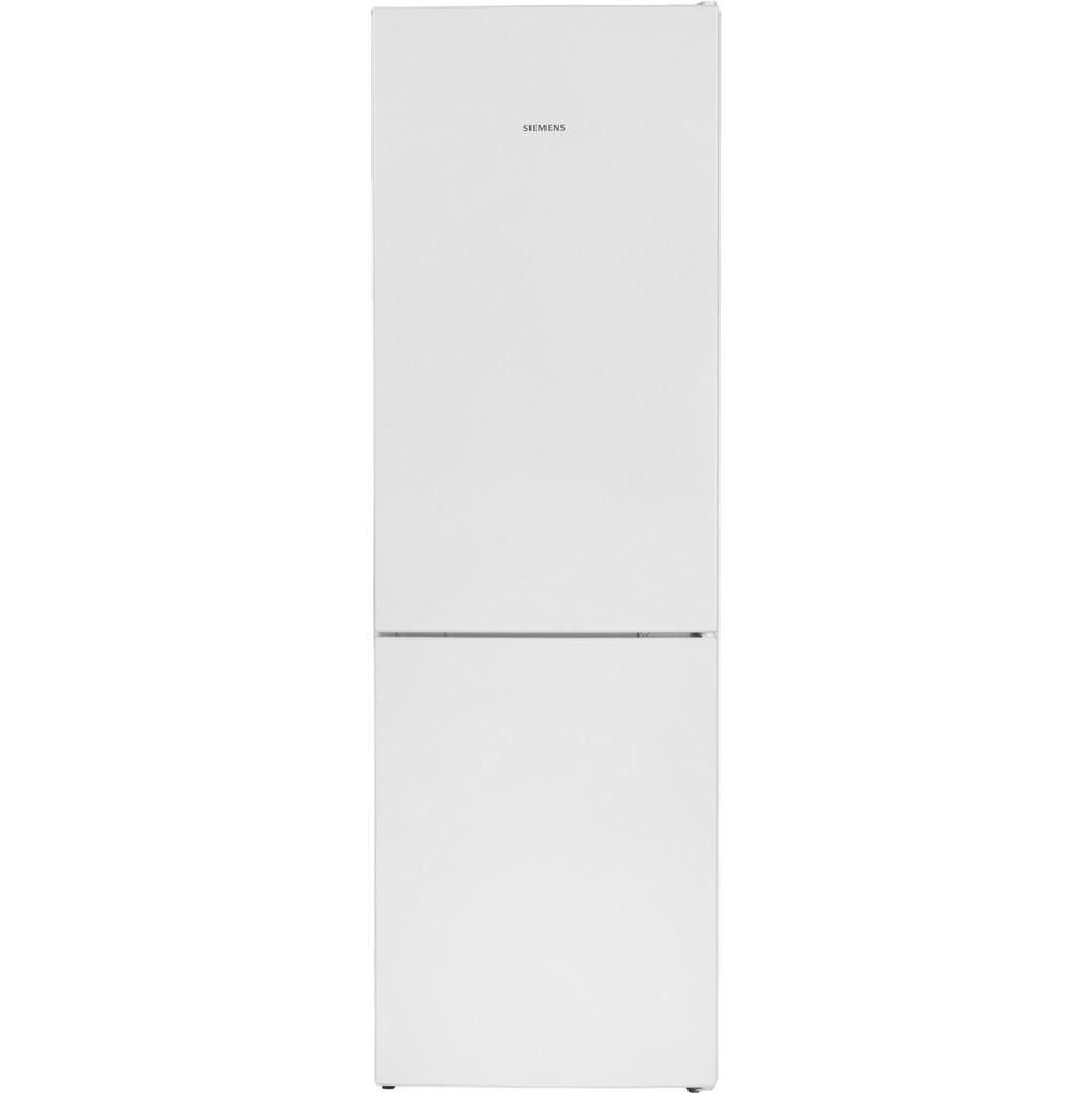 Siemens KG36VVW32 iQ300 kopen