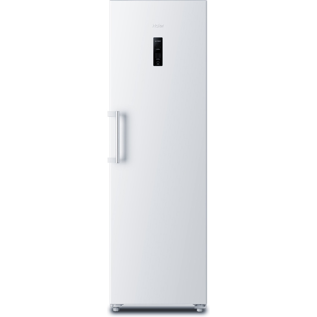 Image of Haier H2F-255WSAA
