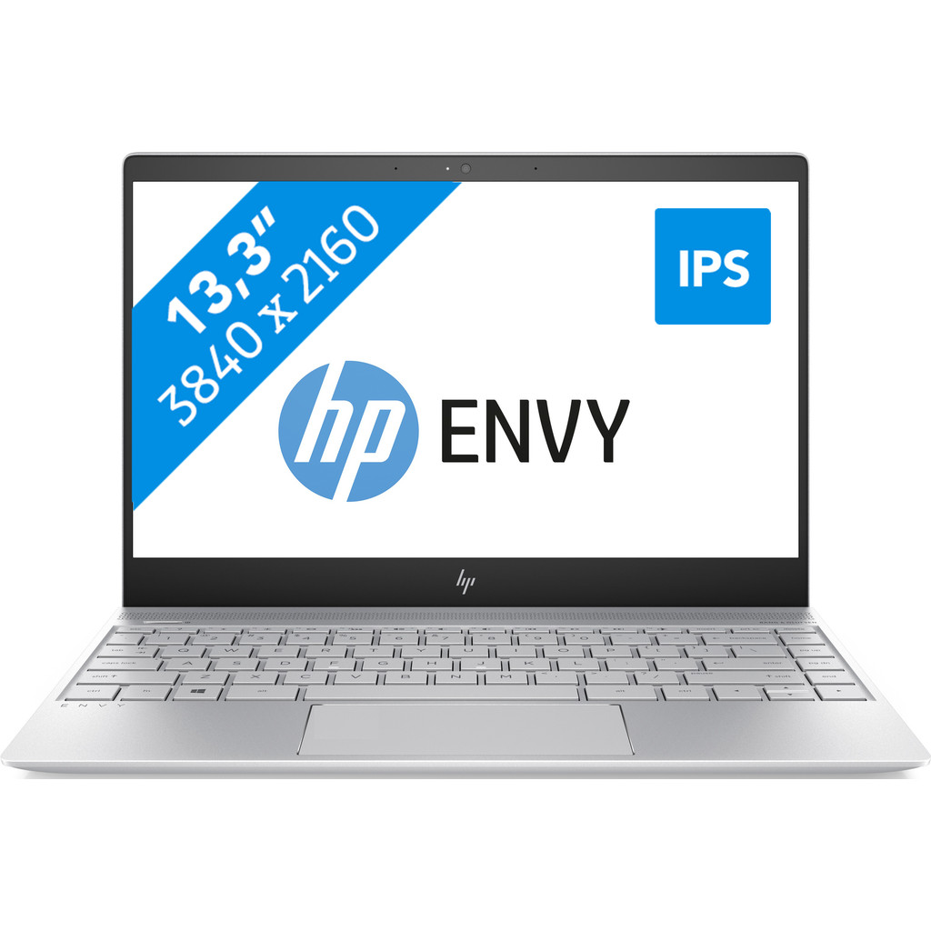 HP Envy 13-ad134nd