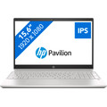 HP Pavilion 15-cs0952nd