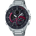 Casio Edifice Bluetooth ECB-900DB-1AER Silver 52mm