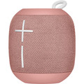 UE Wonderboom Cashmere Pink