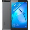Huawei MediaPad T3 7.0 Wifi