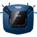 Philips SmartPro Easy FC8792/01