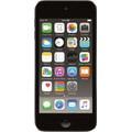 Apple iPod Touch 6 128GB Space Gray