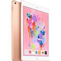 Apple iPad (2018) 32GB WiFi Gold