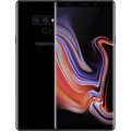 Samsung Galaxy Note 9 128GB Black