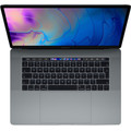 Apple Macbook Pro 15-inch Touch Bar (2018) 16GB/1TB 2.9GHz Space Gray
