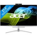 Acer Aspire C22-820 I5008 NL All-in-One