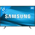 Samsung UE43RU7100
