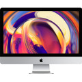 Apple iMac 27 inches (2019) MRR12N/A 3.7GHz 5K