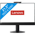 Lenovo ThinkCentre M820z AiO 10SC002GMH