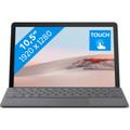 Microsoft Surface Go 2 - 4GB - 64GB