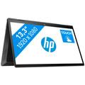 HP ENVY x360 13-ay0987nd