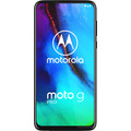 Motorola Moto G Pro 128GB Blauw