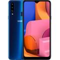 Samsung Galaxy A20s 32GB Blauw