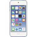 Apple iPod Touch 6 32GB Cosmos Blue