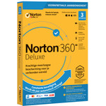 1-year Norton 360 antivirus