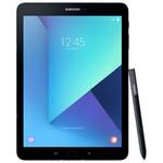 Samsung Galaxy Tab S3 bekijken