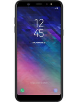 Galaxy A6 Plus (2018) reparatie Gent