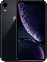 iPhone Xr reparatie Leiden