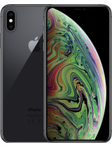 iPhone Xs Max reparatie Eindhoven