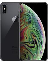 iPhone Xs Max reparatie Haarlem