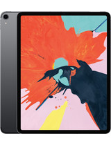 iPad Pro 11 inch (2018) reparatie Hasselt