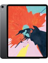 iPad Pro 12,9 inch (2018) reparatie Eindhoven