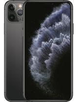 iPhone 11 Pro Max reparatie Haarlem
