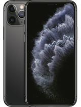 iPhone 11 Pro reparatie Eindhoven