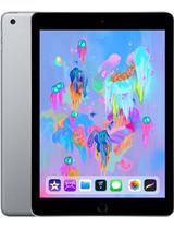 iPad (2018) reparatie Eindhoven