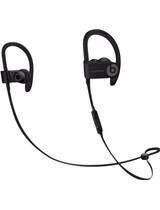 Powerbeats 3 Wireless