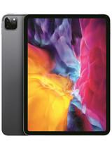 iPad Pro (2020) 11 inch reparatie Amsterdam