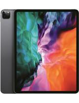 iPad Pro (2020) 12.9 inch reparatie Amsterdam
