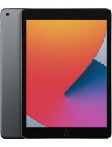 iPad (2020)  reparatie Hasselt