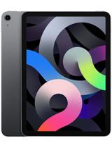 iPad Air 4 (2020) reparatie Hasselt