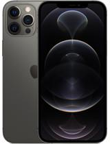 iPhone 12 Pro Max reparatie Amsterdam