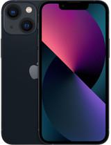 iPhone 13 Mini reparatie Den Haag