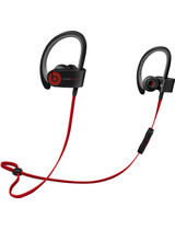 Powerbeats 2 Wireless reparatie Antwerpen