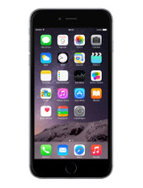 iPhone 6 Plus reparatie Leiden