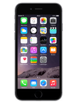 iPhone 6 reparatie Leiden